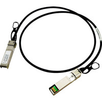 Hpe X240 10G SFP+ 0.65m DAC Cable