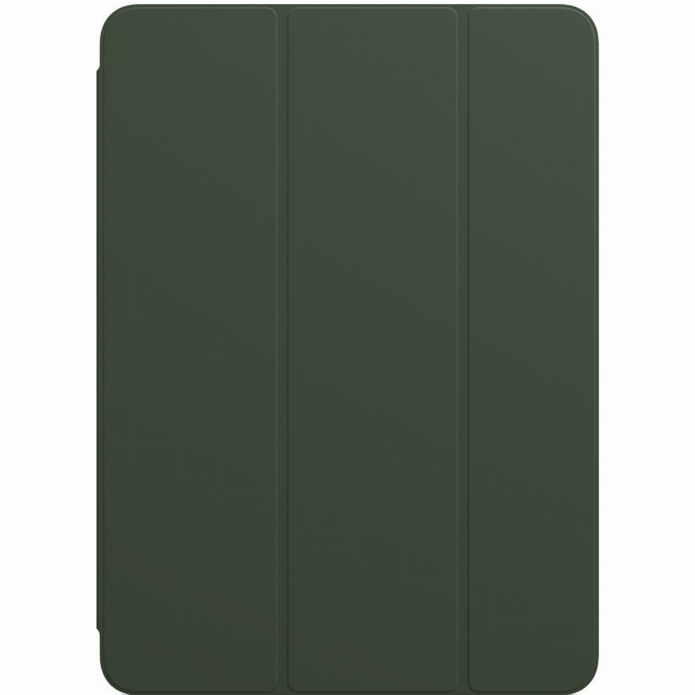 Apple Smart Folio for iPad Air (4th gen.) Cyprus Green