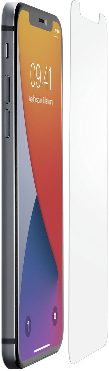 cellularline Impact Glass iPhone 12 PRO Max