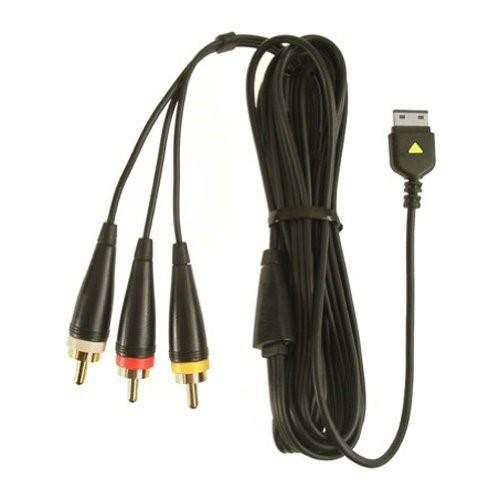 Samsung TV-Adapterkabel S20 Pin ATCS10