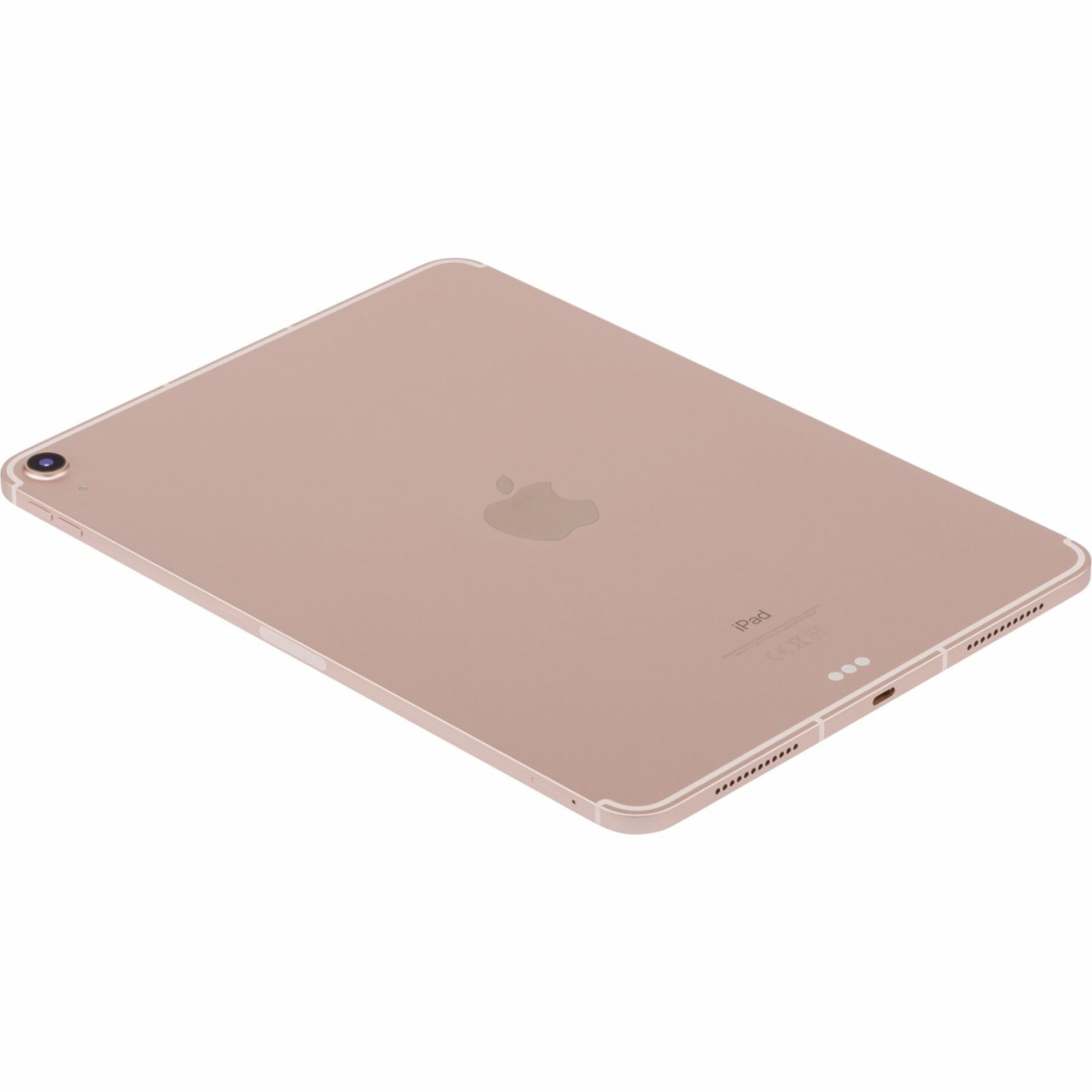 Apple iPad Air 10.9 Wi-Fi Cell 64GB Rose Gold MYGY2FD/A
