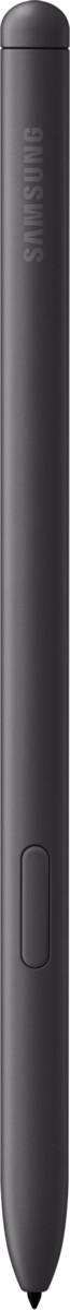 Samsung S Pen EJ-PP610 für das Galaxy Tab S6 Lite, Gray