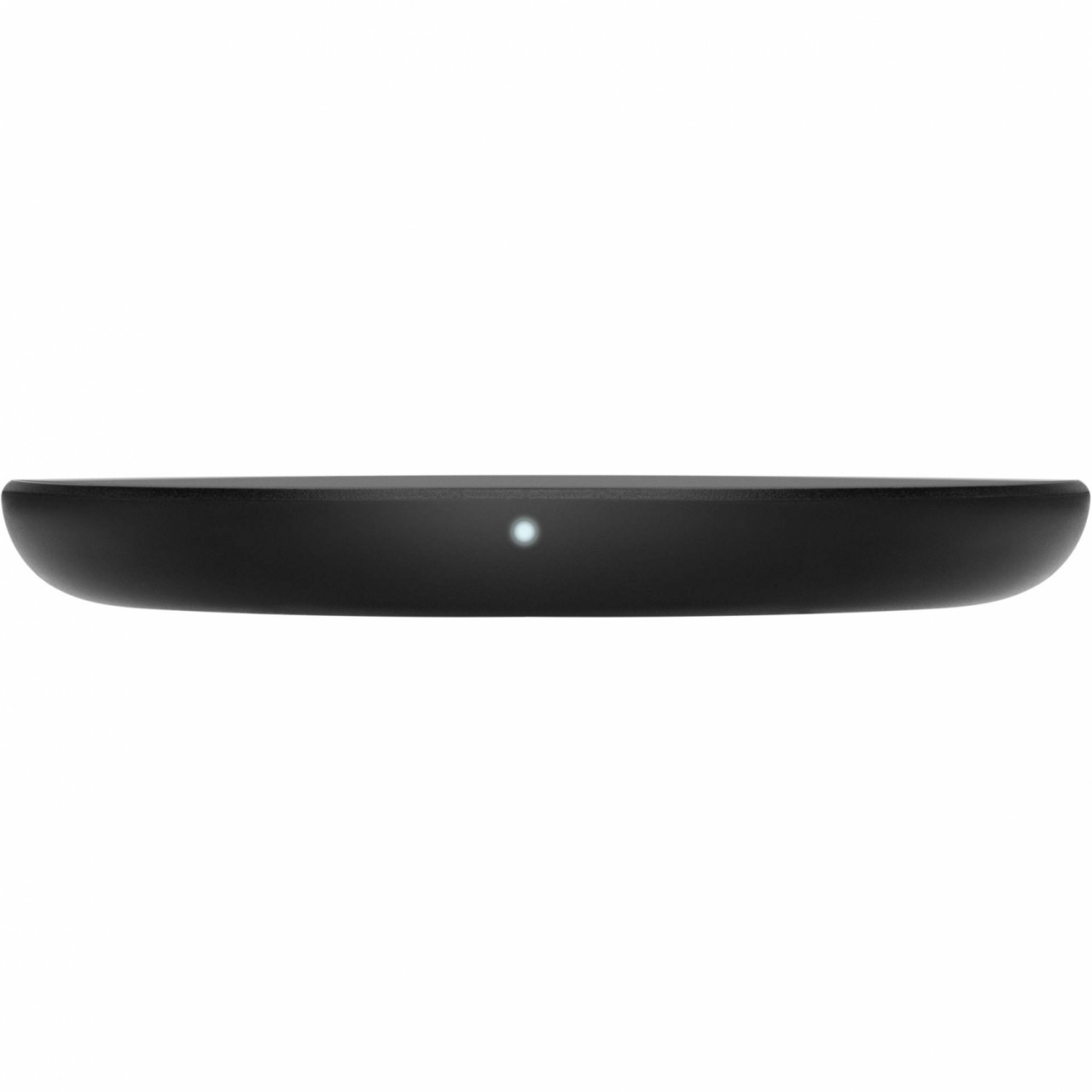 ACME CH302 Wireless charger, Qi certified