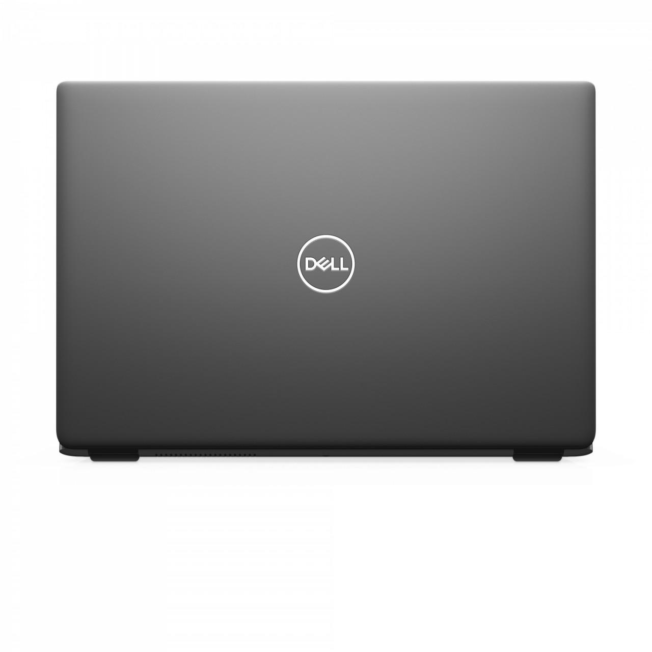 """Dell Latitude 3410 5H9F6 14"""" FHD i5-10310U 8GB/512GB SSD Win10 Pro"""