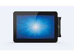 Elo Touch Solutions ESY10I1 ANDR 7.1 10.1IN HD BL