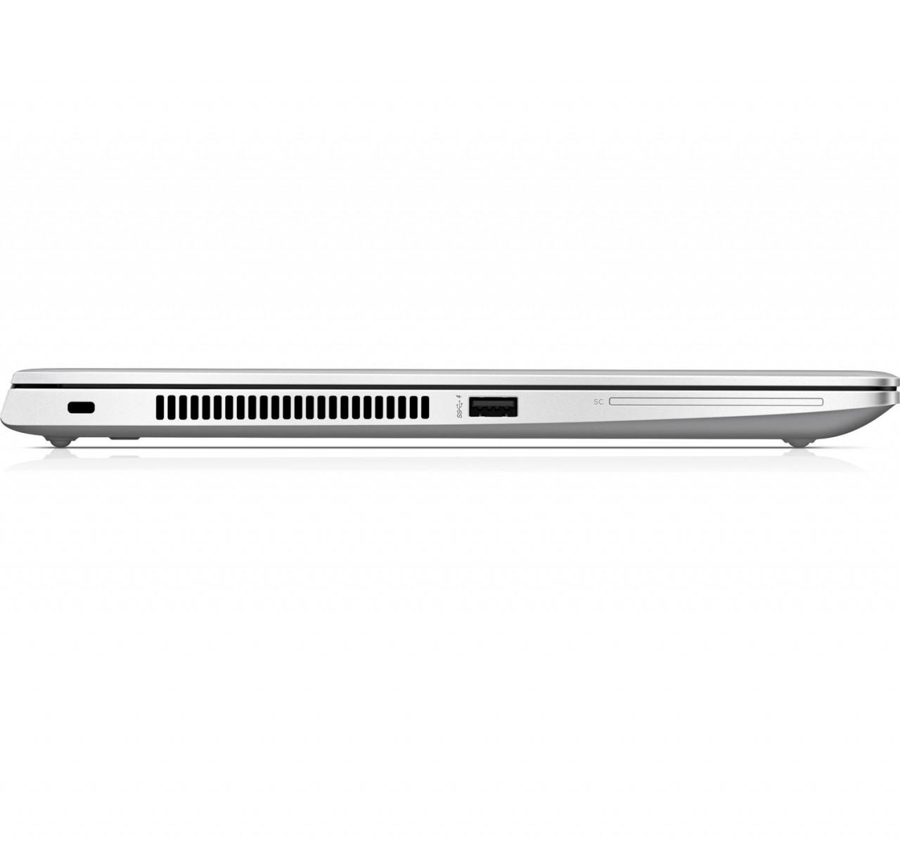 HP EliteBook 840 G5 Notebook 35,6 cm (14 Zoll) 1920 x 1080 Pixel Intel® Core™ i5 der siebten Generat