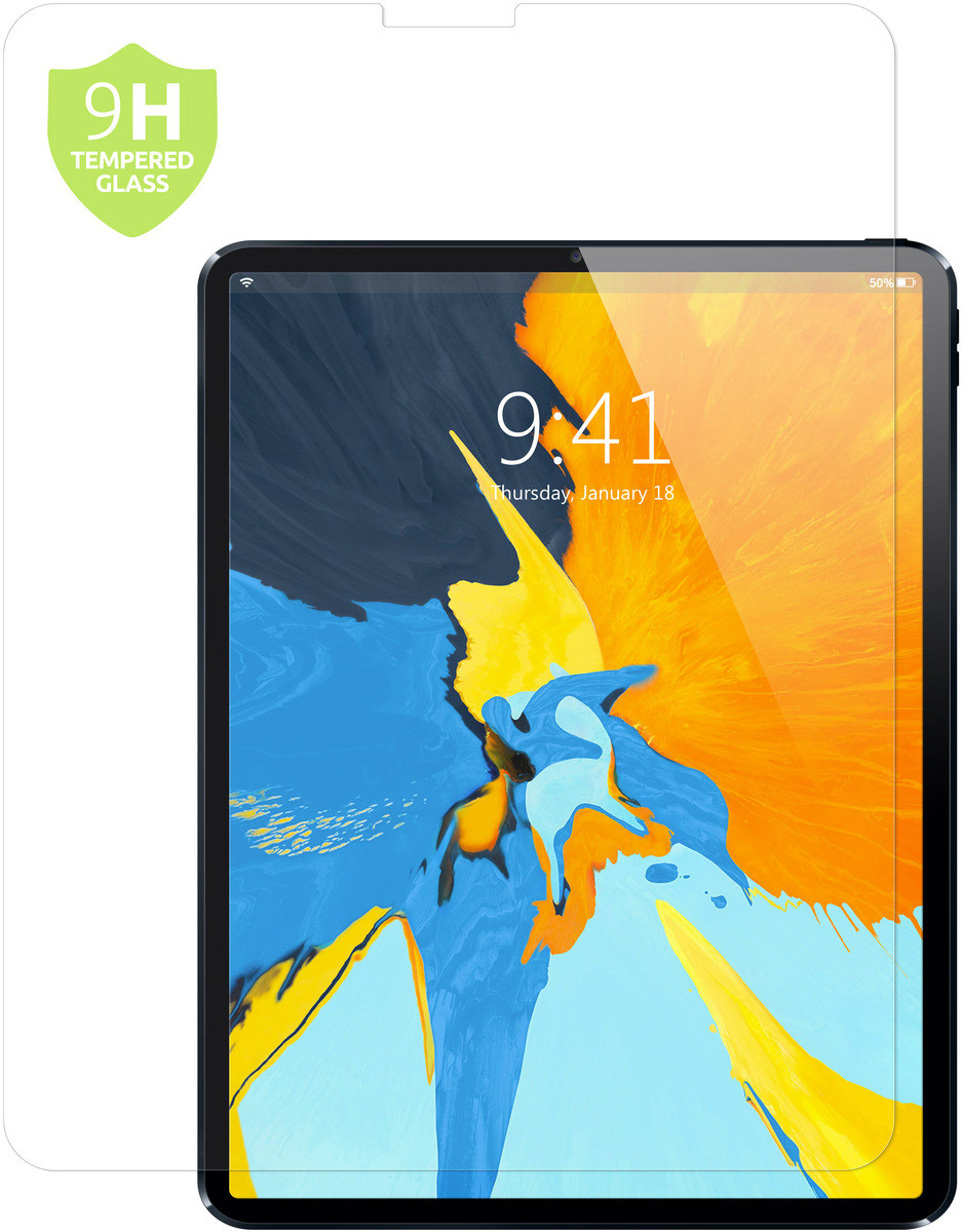 Telco Gecko Apple iPad Pro 11 (2018) Screen Protector
