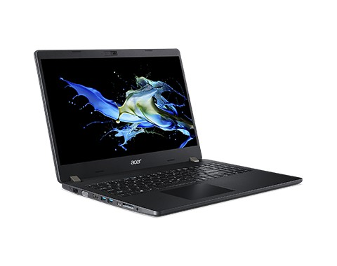 Acer TravelMate P2 TMP215-52-52GC DDR4-SDRAM Notebook 39,6 cm (15.6 Zoll) 1920 x 1080 Pixel Intel® C