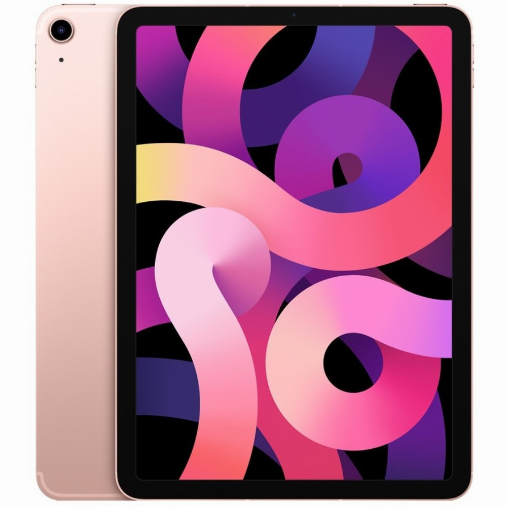 Apple iPad Air 11 Wi-Fi Cell 64GB Rose Gold MYGY2FD/A