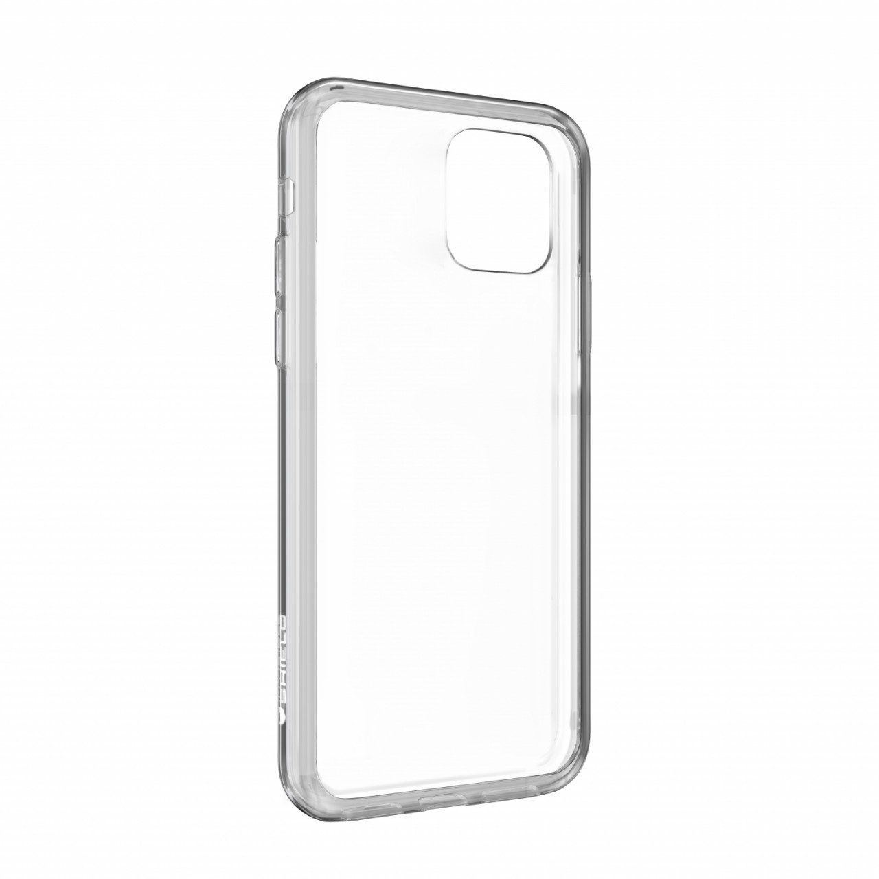 ZAGG InvisibleShield 360 Protection Case for Apple iPhone 11 Pro
