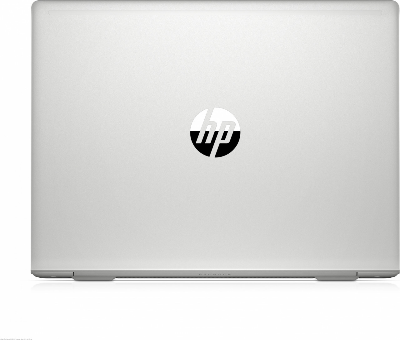 HP ProBook 430 G7 - Core i5 10210U / 1.6 GHz