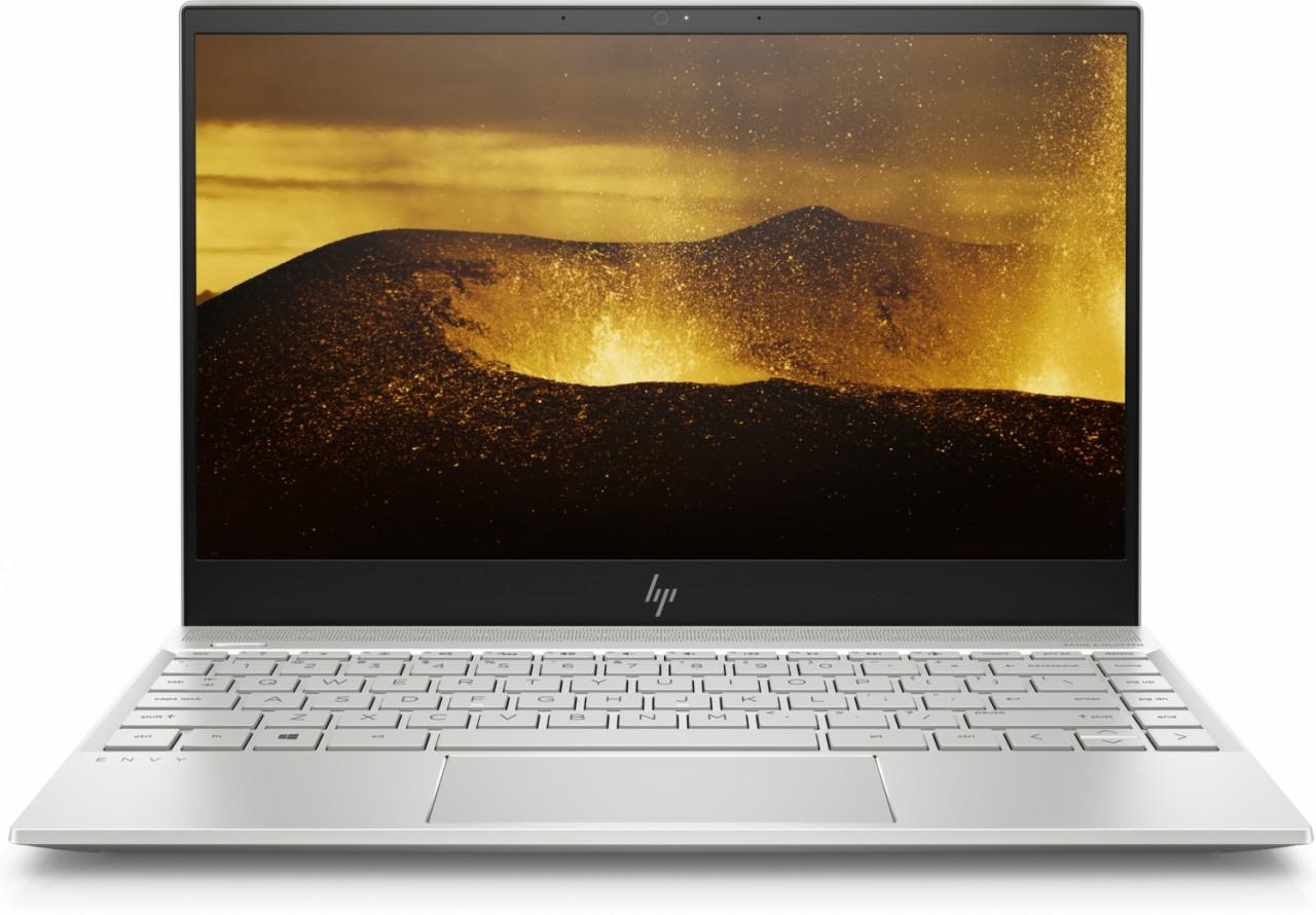 HP ENVY 13-ah1001ng Notebook 33,8 cm (13.3 Zoll) 1920 x 1080 Pixel Intel® Core™ i5 der achten Genera