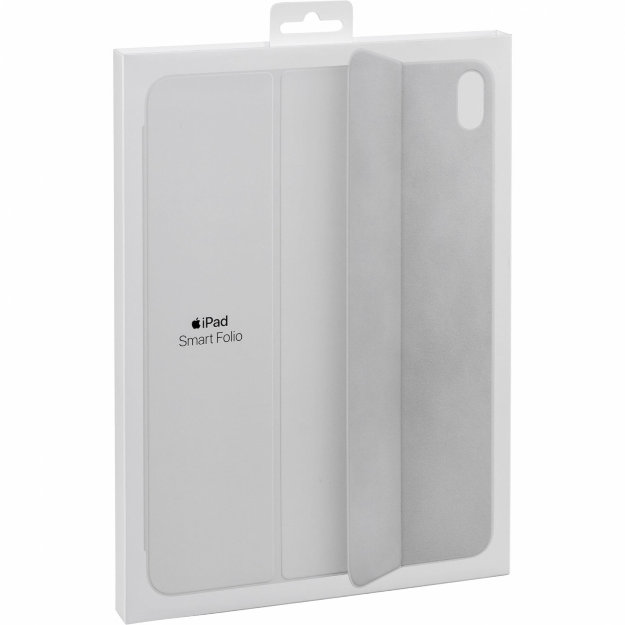 Apple Smart Folio for iPad Air (4th gen.) White