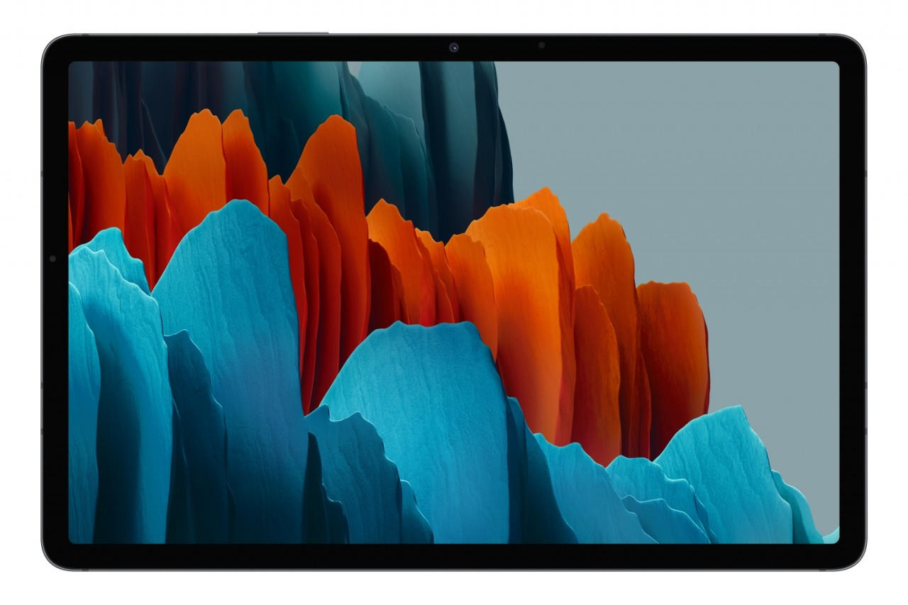 Samsung TAB S7 Lite EE SYST