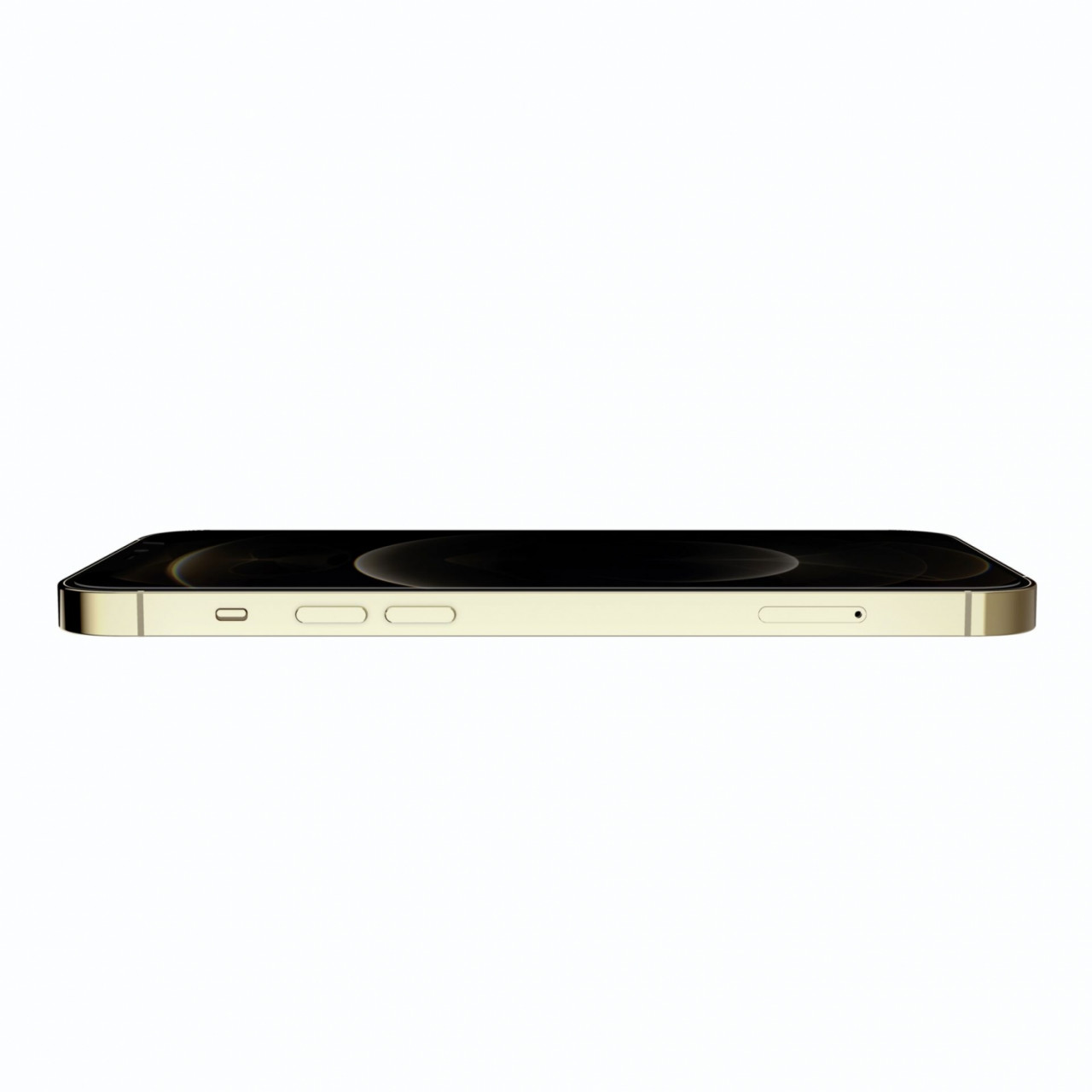 Belkin ScreenForce TemperedGlass Privacy iPhone 12ProMax OVA031zz