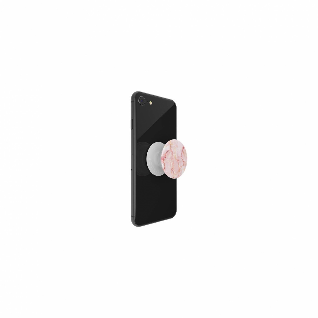 Popsockets - Rose Marble