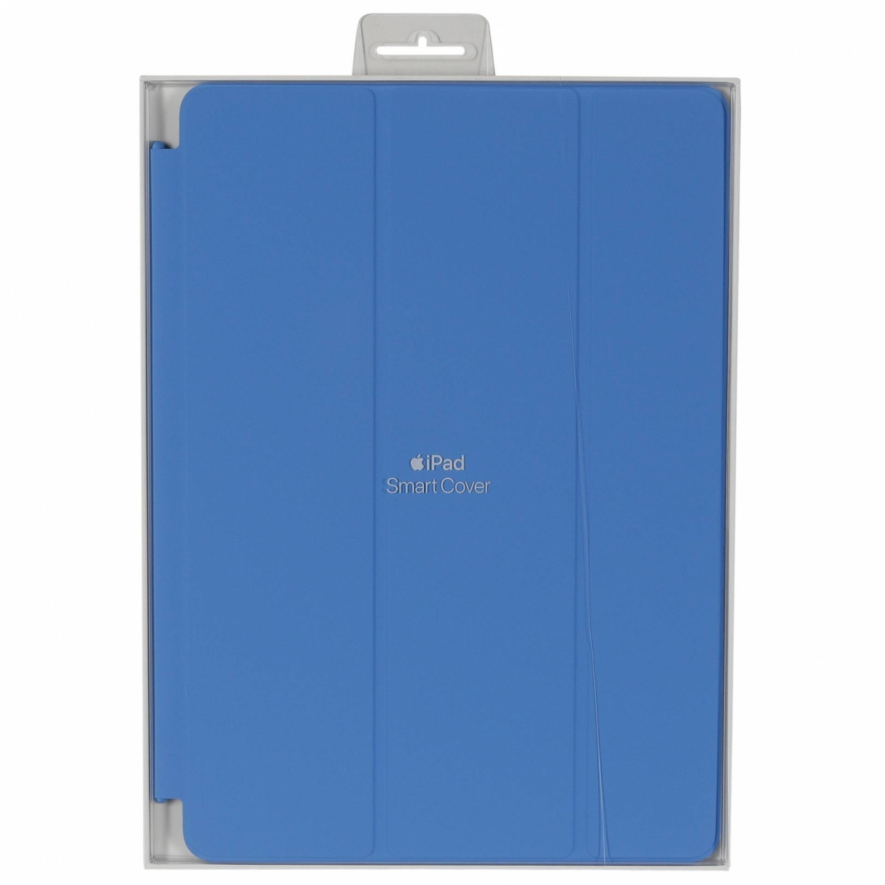 Apple Smart Cover Surf Blue for iPad (7th gen.) and iPad Air
