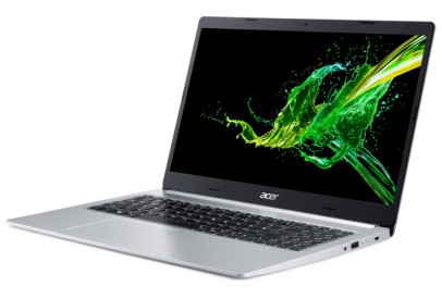 "Acer Aspire 5 (A515-44-R8VV) 15,6"" Full HD IPS, Ryzen 7 4700U, 8 GB RAM, 512 GB SSD, ohne Windows"